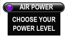 explosion proof vacuums - choose your power level